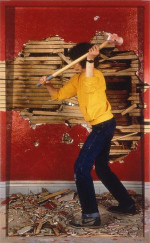 1983-84-Pre-Resolution-Using-the-Ordinances-at-Hand_SuzyLake_01