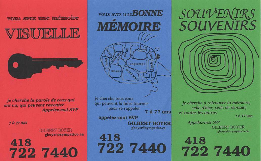 boyer_bonnememoire.jpg
