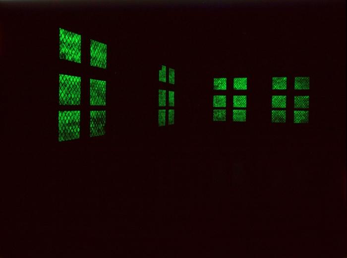 bruneau-pierre-artotheque-caen-quatre-fenetres-obscurite-med