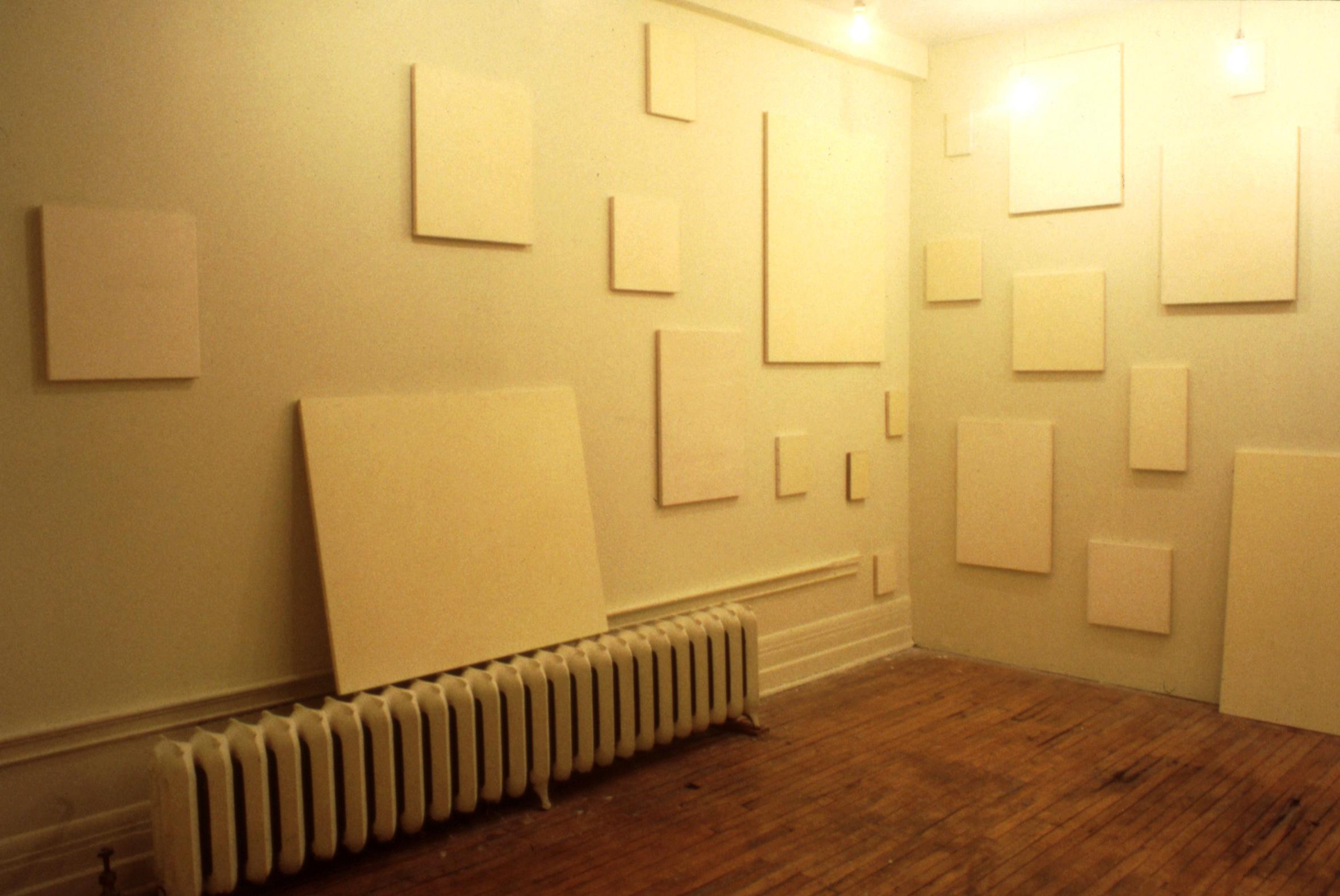 bruneau-pierre-peinture-peinture-assemblee-lumiere-med