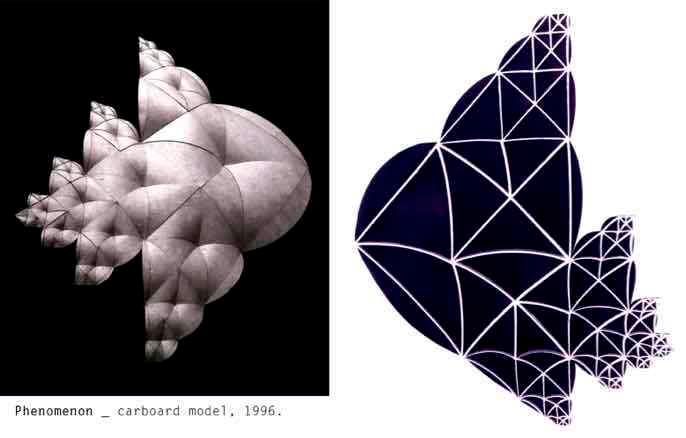 12_Structures informelles