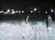 Pascal Dufaux, Images échappées : adolescents, 2010