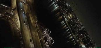 Lauri Astala, Transit, 2013 (capture d'écran | video still)