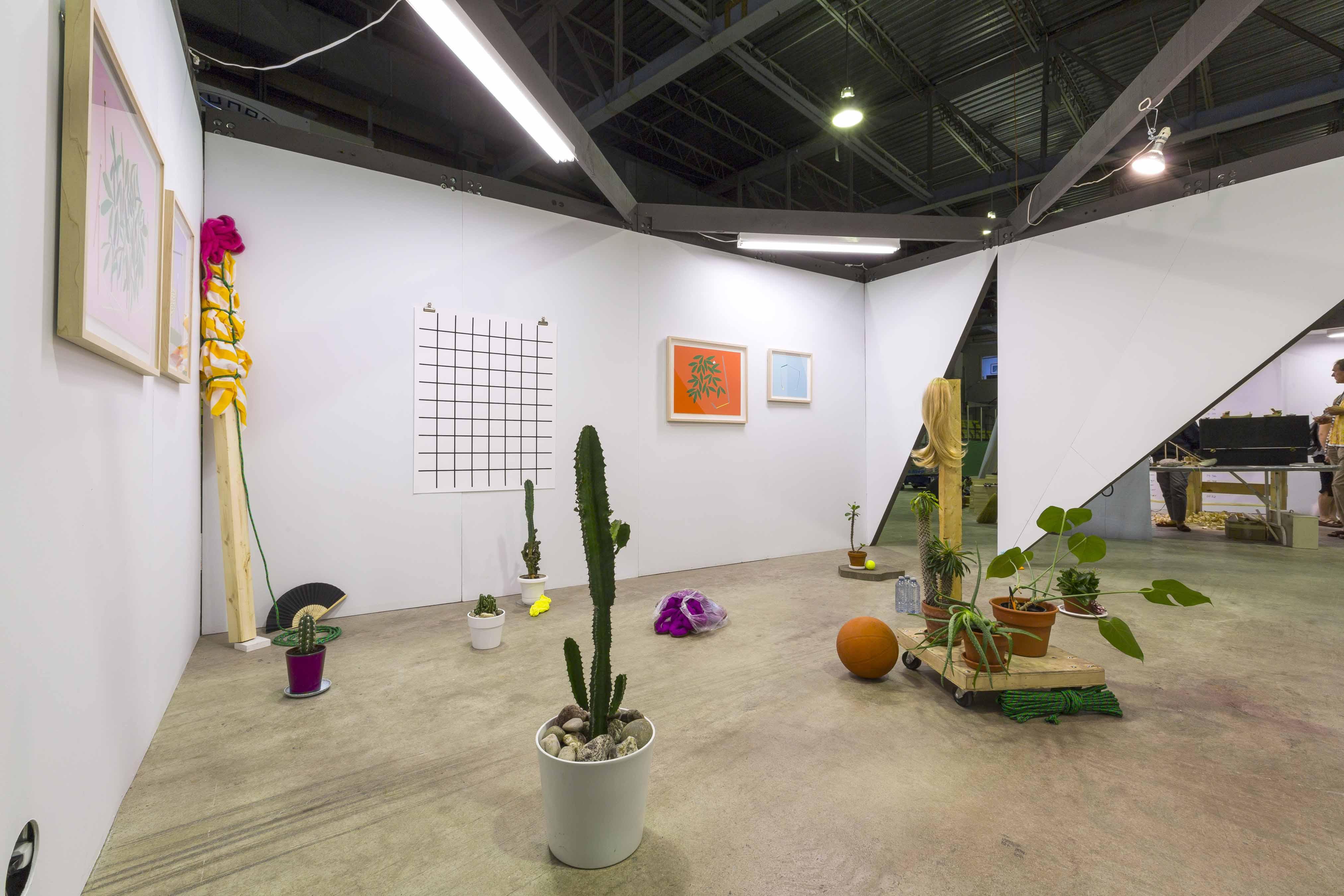 02_Annie Descôteaux_33e Symposium international d'art contemporain_Photo René Bouchard_BR.jpg