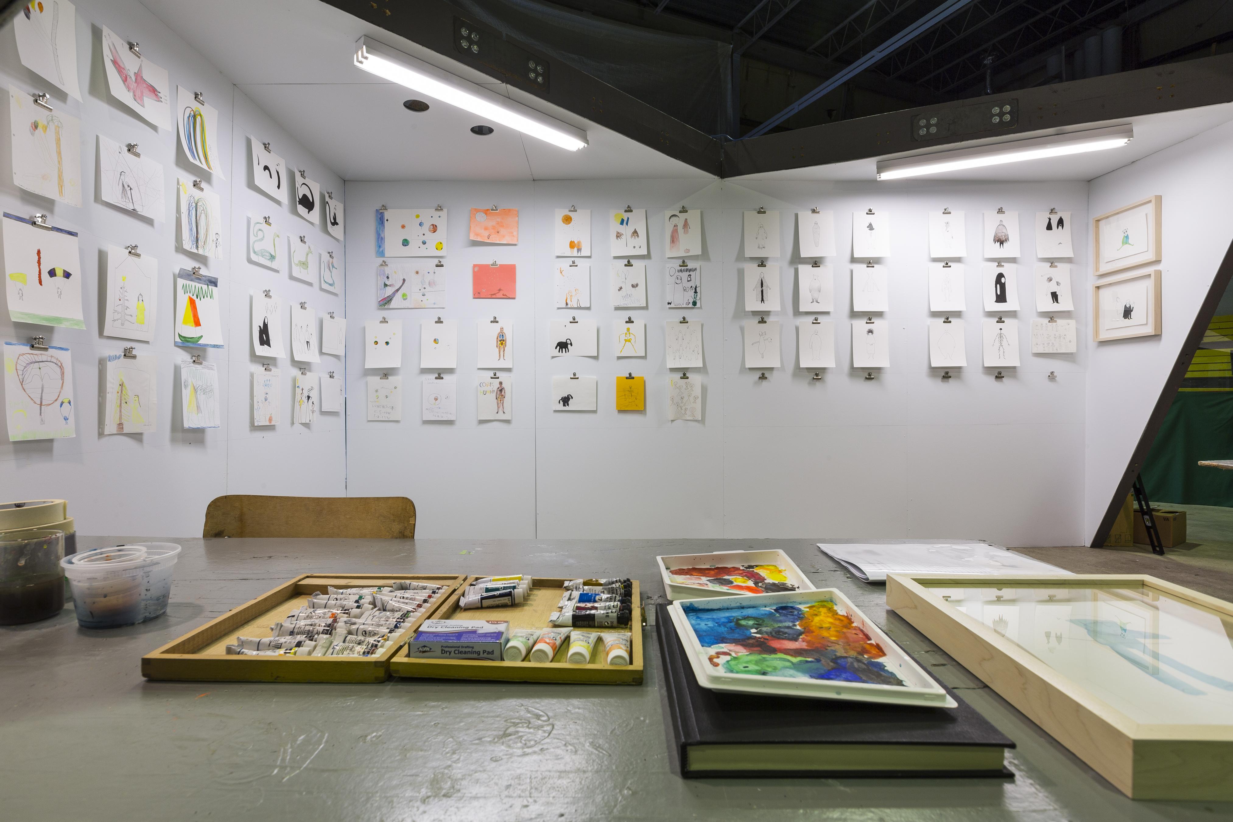 03_David Martineau Lachance_33e Symposium international d'art contemporain_Photo René Bouchard