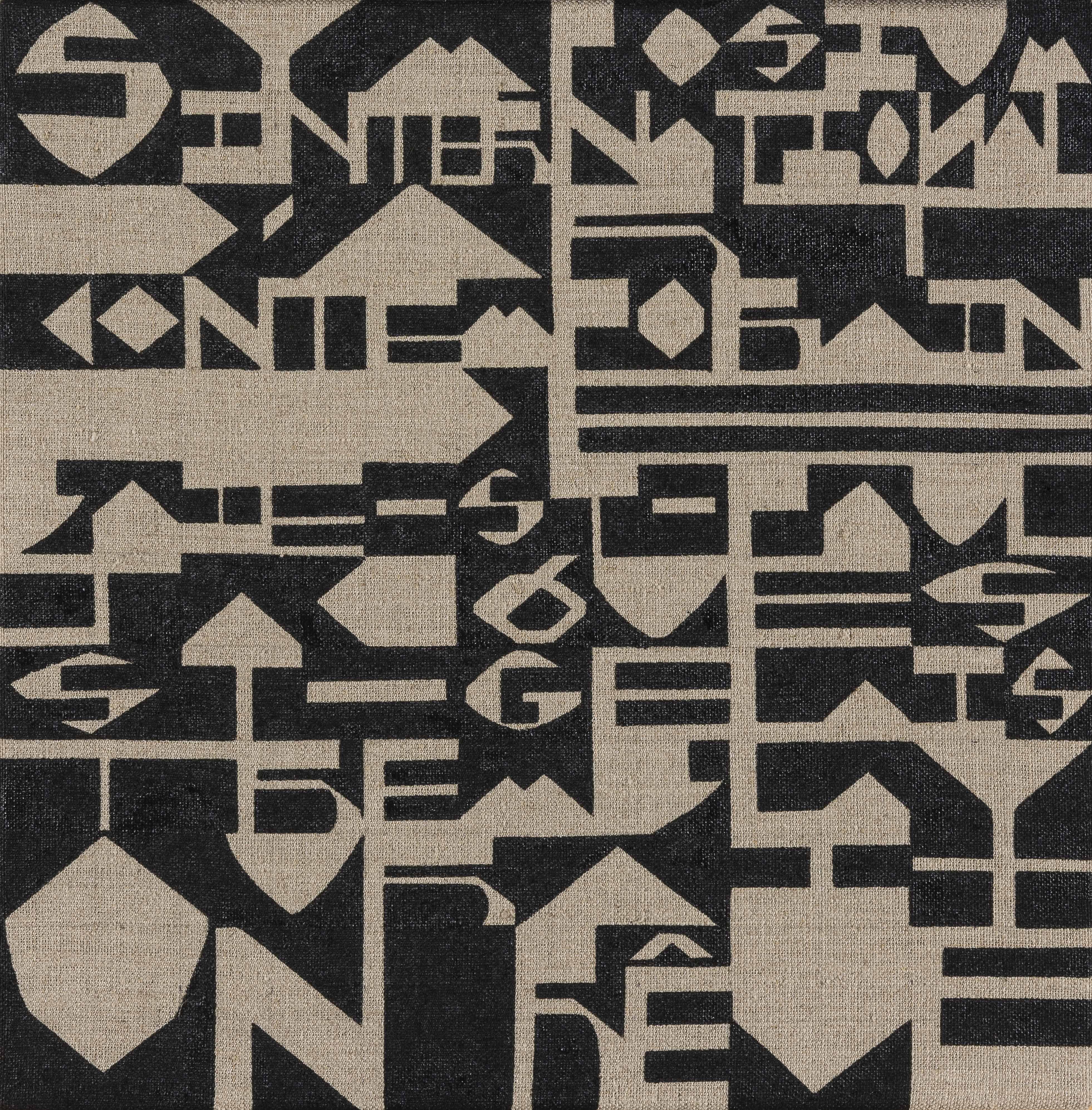 03_Karen Elaine Spencer_33e Symposium international d'art contemporain_Photo René Bouchard_BR