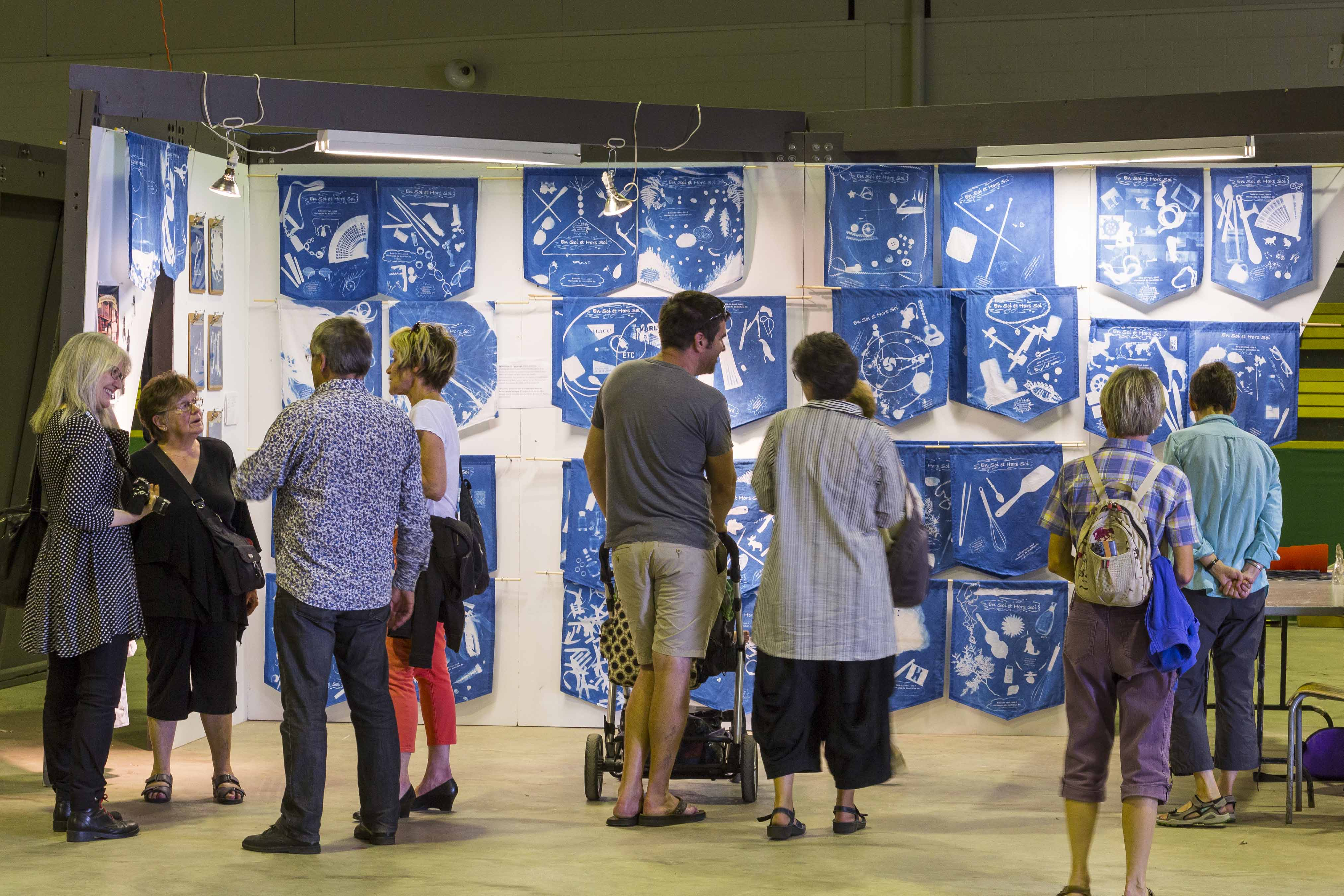 04_Mireille Perron_33e Symposium international d'art contemporain_Photo René Bouchard_BR